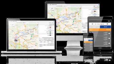 Auto GPS Tracker – 4 Tipps für mehr Effektivität