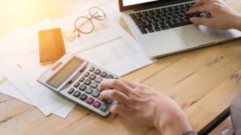 Mindestlohn 2017:  Was Sie beachten müssen